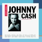 Artist's Choice: Johnny Cash
