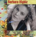 Best of Barbara Higbie