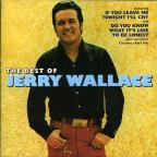 Best of Jerry Wallace