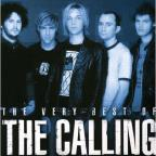 Very Best of the Calling