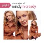 Playlist: The Very Best of Mindy McCready