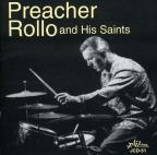 Preacher Rollo and His Saints