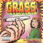 Grass: The Soundtrack