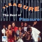 Best of Pleasure