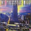 N.Y. Freestyle Mix