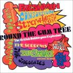 Round The Gum Tree:Bubblegum Pop