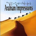 Arabian Impression