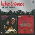 Infamous Mobb Deep / Hell On Earth