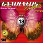 Gnadenios Deutsch Vol. 18 - Gnadenios Deutsch