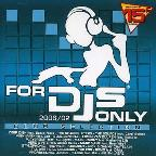 For DJS Only-02/06-Club Se