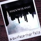 Surface That Falls