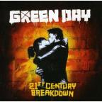 21ST Century Breakdown: Special Edition