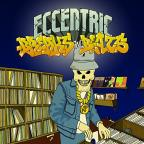Eccentric Breaks and Beats