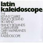 Latin Kaleidoscope/Cuban Fever