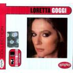 Collection: Loretta Goggi