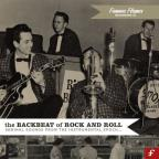 Backbeat of Rock And Roll