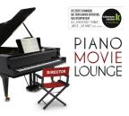 Piano Lounge-Music Known From The Movi