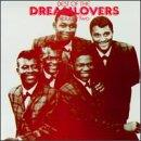 Best Of The Dreamlovers Vol. 2