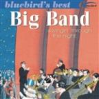 Big Band: Swingin' Through the Night