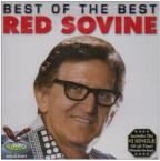 Best of the Best of Red Sovine