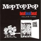 Mop Top Pop-Beat, Vol. 3