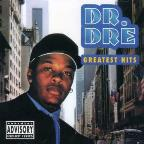 Vol. 1 - Greatest Hits - Dr
