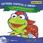 Muppet Kids: Vol 1 Letters C