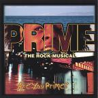 Prime: The Rock Musical