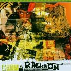 Raekwon Vol. 1 - The Vatican