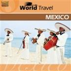 World Travel Mexico