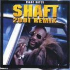 Shaft 2001 Remix