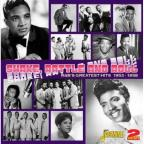 Shake, Rattle And Roll: R&B's Greatest Hits 1953-1958