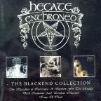 Blackend Collection