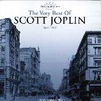 Very Best of Scott Joplin