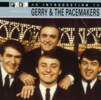An Introduction to Gerry & the Pacemakers