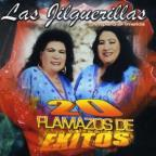 20 Flamazos De Exitos