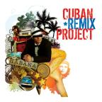 Cuban Remix Project