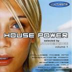 House Power Stonebridge