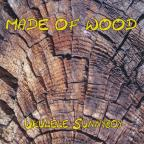 Made Of Wood - EP