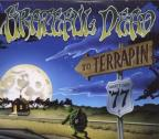 To Terrapin: May 28, 1977 Hartford, CT