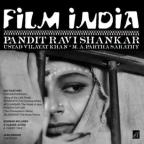 Film India: The Cinema of Ravi Shankar
