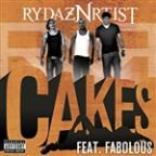 Cakes (Explicit Version)