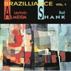 Brazilliance Vol. 1