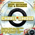 Die Ultimative Chartshow: Deutsche Pop & Rockhits