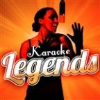 Karaoke - Legends