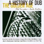History of Dub: The Golden Age