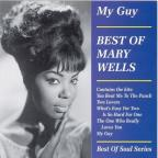 My Guy: The Best of Mary Wells