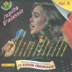 15 Exitos Originales Vol. II