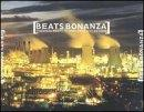 Beats Bonanza: Chemical Beats To Downbeat & Beyond