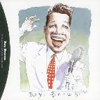 Complete Imperial Recordings of Roy Brown